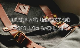 nofollow backlinks nomadsnote