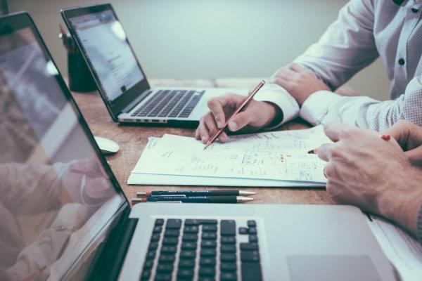 create a great blog brand